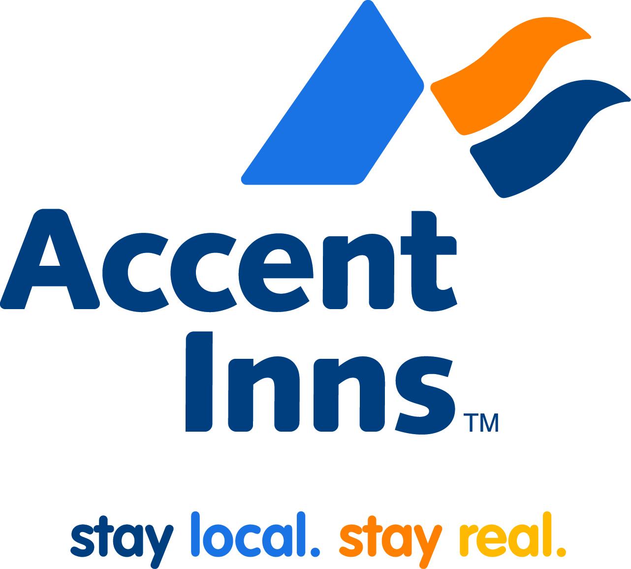 Accent Inns 3Spot