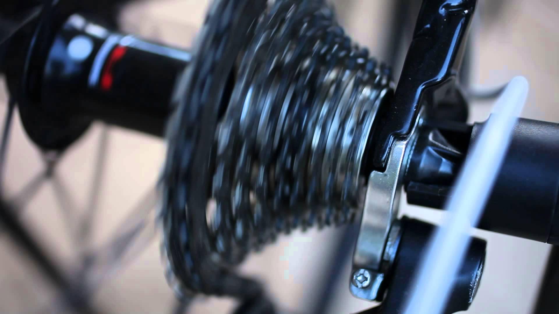 bike_105_rear