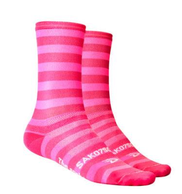 SAKO7 NY Hipster - Pink