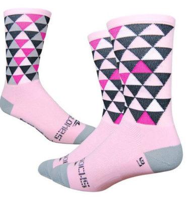 SAKO7 ProSolitude - Pink