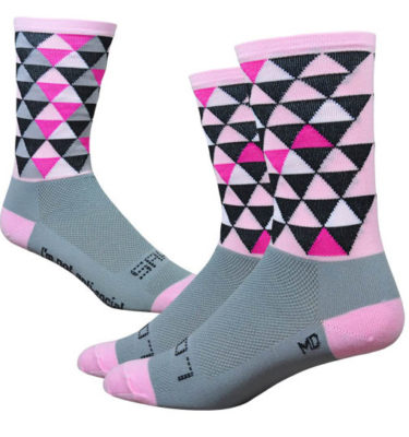 SAKO7 ProSolitude - Pink/Grey