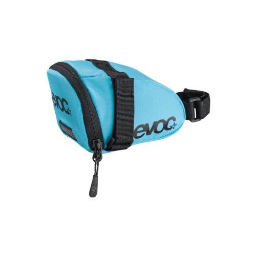 EVOC_saddlebag_Cyan