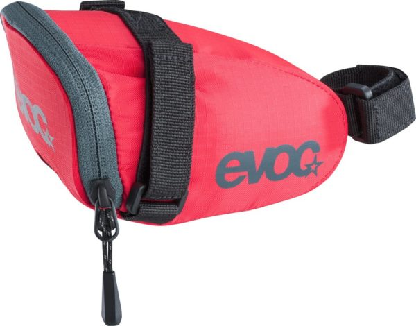 EVOC_saddlebag_Red