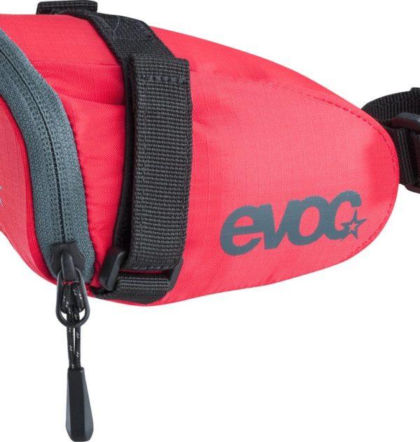 EVOC_saddlebag_Red