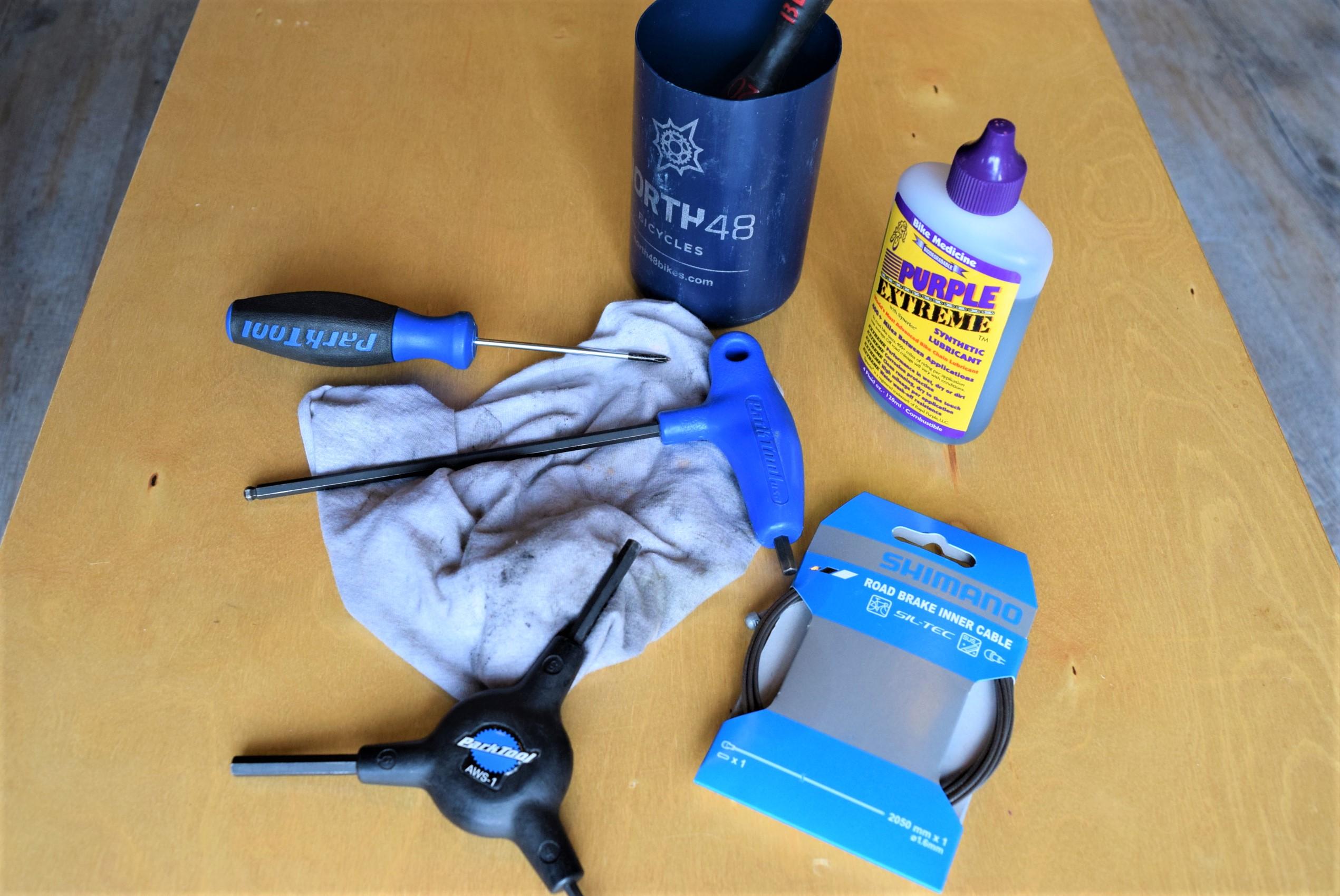 Repair_tools