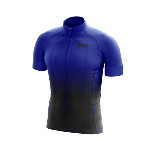 Pro level Italian fabric jersey