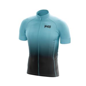 Pro level Italian fabric jersey